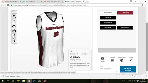 download aplikasi desain jersey basket aplikasi untuk mendesain jersey basket online boku no basuke