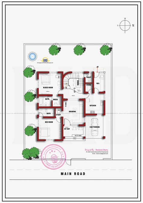 65 square meters to sq feet 100 65 square meters to sq feet may 2014 kerala