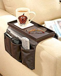 remote control armchair caddy 1000 images about organizer on pinterest tv remote