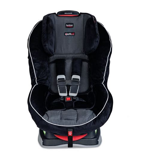 how to recline britax boulevard britax boulevard g4 1 convertible car seat onyx