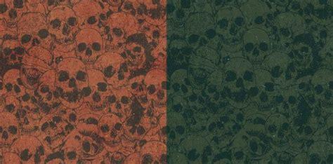 pattern photoshop grunge 25 free grunge photoshop patterns to spice up your designs