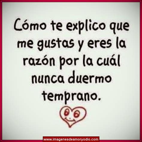 imagenes tristes con frases para whatsapp imagenes imagenes de amor con frases romanticas para hombres