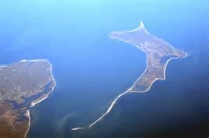 Island Ny Suffolk County New York Familypedia Fandom Powered By