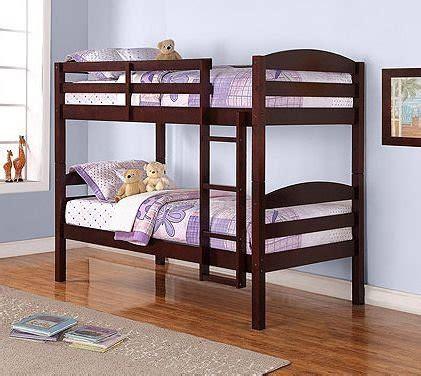 Top 10 Bunk Beds - top 10 best wooden bunk bed reviews in 2017 bestgr9