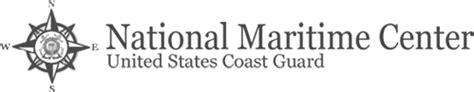 twin screw boat handling simulator home maritime toar toar assessments marine jobs