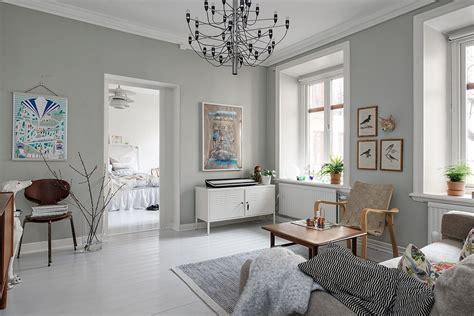 al papel de pared pintado en la cocina blog tienda