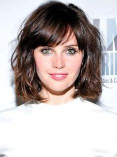 40 side swept bangs to sweep you off your feet 40 side swept bangs to sweep you off your feet short