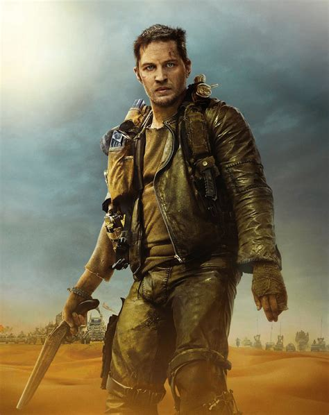 mad max mad max fury road tom hardy jacket