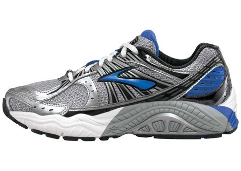 best athletic shoes for pronated pronation and supination demystified run
