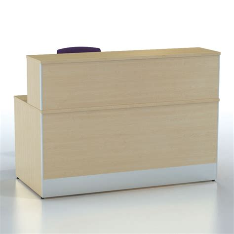 New Reception Desk New Reception Desk Wooden Reception Counter Modular Reception Furniture