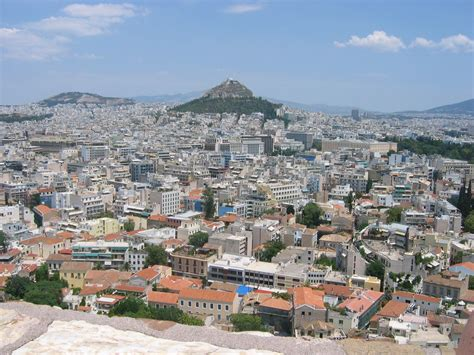 Search Athens Greece File Panoramic Views Of Athens Greece Jpg