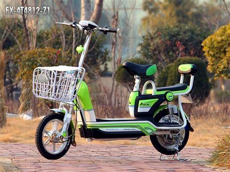 Lu Led Motor Z1 china mini two seats electric scooter china electric