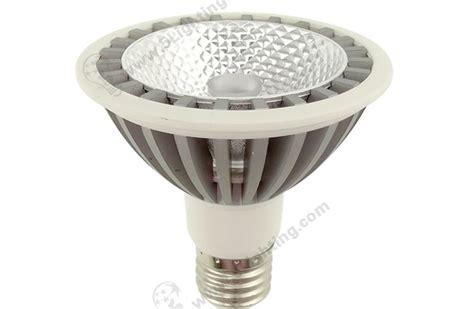 led par30 light bulbs par30 led neck 15w led par30 neck bulbs 15w