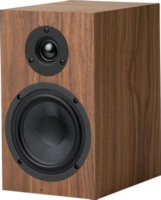 speaker housing design box design by pro ject speaker box 5s mr vinyl