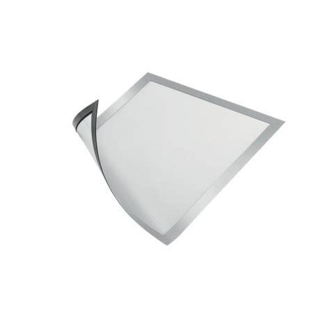 cornice magnetica cornice magnetica durable a4 25x0 45x32 5 cm porta