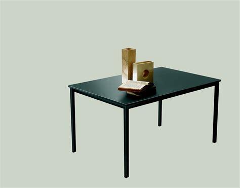 tavoli ingenia tavolo fisso di bontempi ingenia bios piano in cristallo