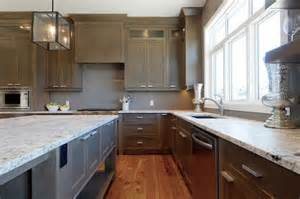 grey kitchen cabinets with granite countertops white kitchen cabinets gray granite countertops design ideas