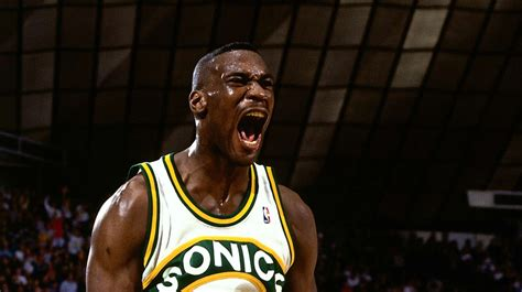 open court missed opportunities shawn kemp nbacom