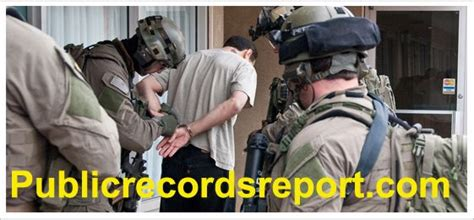 Criminal Records Free Colorado Arrest Records Can Provide Insights About Prospective Employee Or Partner