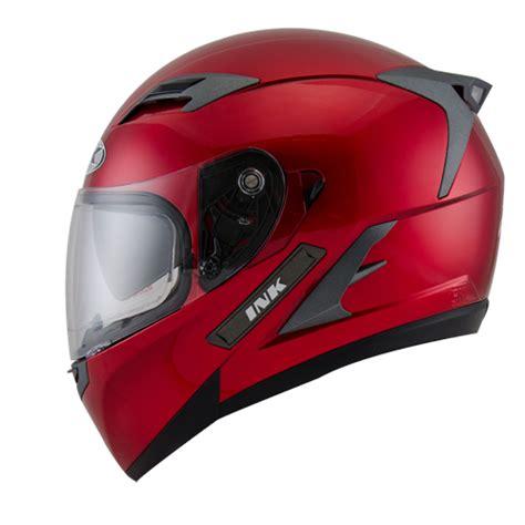Harga Helm Merk Ink jual helm ink dengan kualitas top dan terjangkau