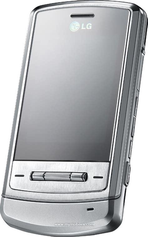 Lg Shine Might Be Better Than An Iphone lg shine ke970