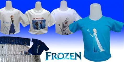 Kaos Souvenir Ultah Anak 7 best kaos souvenir ulang tahun images on bb
