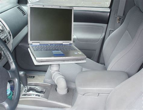Tissue Paper Box Car Holder Cars Interior Mobil Tempat Tisu Stainless travelstacks adds storage to your car s cupholders