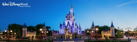 disney world uk disney offers virgin holidays