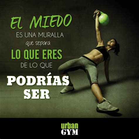 imagenes de workout motivation gym frases motivaci 243 n fitness urban gimansios