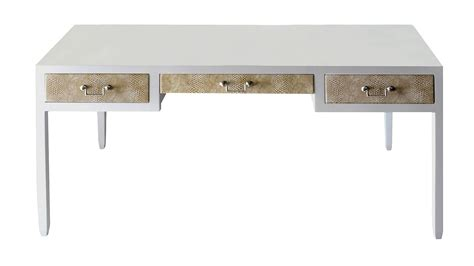 Undermount Desk Drawers Plush Home Modena Desk