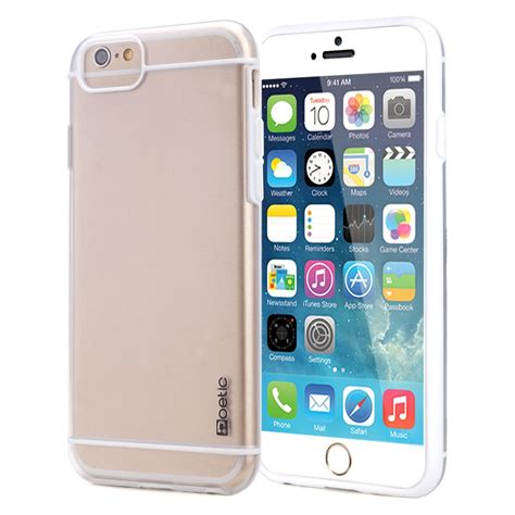 cases for iphone 6 best clear cases for iphone 6 and iphone 6s imore