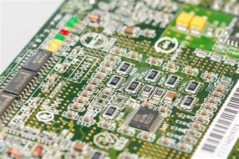 pcb layout engineer salary range top 3 industries for highest electrical engineer salary