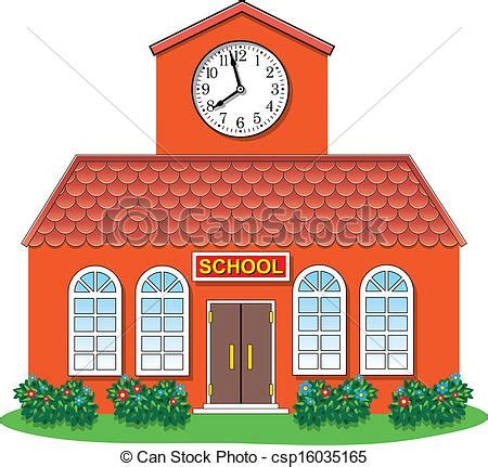 S Drawing Middle School by School Clipart Education Clip School Clip For
