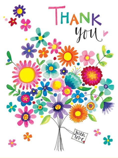 Flowers Meme - thank you for all the pins you share and for following me