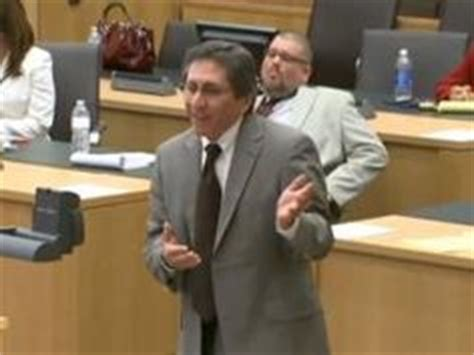 juan martinez prosecutor wikipedia jodi arias trial on pinterest jodi arias travis