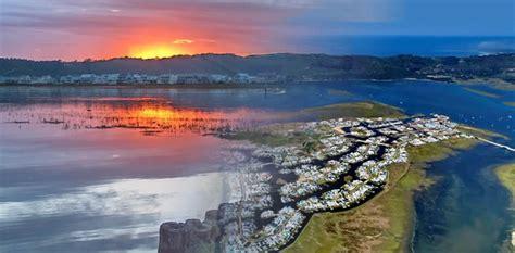 thesen island property sales real estate  thesen