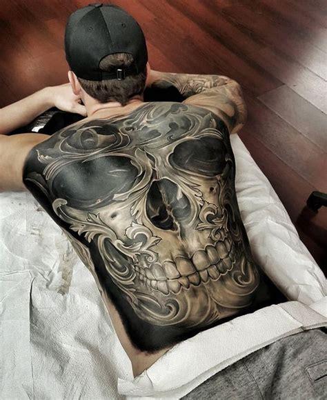 tattoo 3d full body 54 best full body tattoo nude body tattoos for girls and