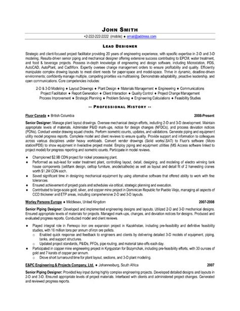 Skill Trade Resume by Skilled Trades Cover Letter Exles Rimouskois Resumes