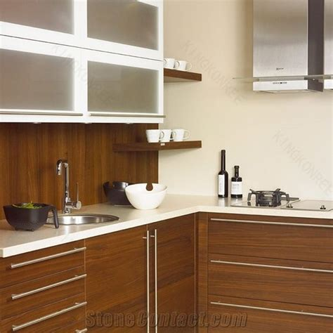 Artificial Kitchen Countertops by Custom Artificial Kitchen Countertop Precut Kitchen