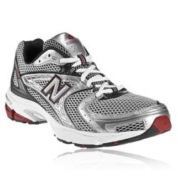 new balance athletic shoes uk ltd new balance mr663 2e running shoes new6982e review