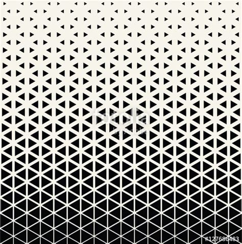 graphic pattern motif quot abstract geometric black and white graphic design print