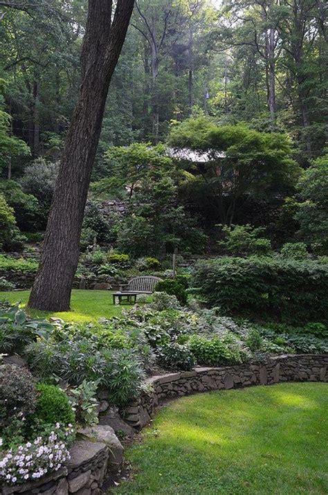 inspiring gardens design inspiring gardens and landscape design decorology