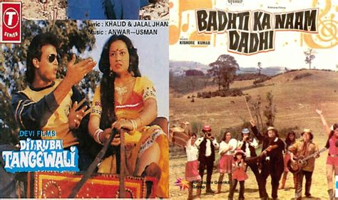 film names 16 bollywood movie names that ll make you wonder what the