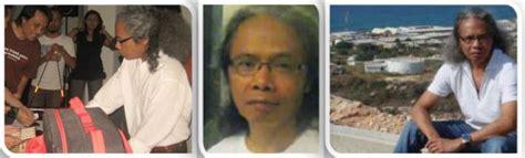 biografi hamka sastrawan biografi bre redana sastrawan indonesia