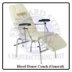 blood donor couch blood bank equipment folding blood donor chair exporter