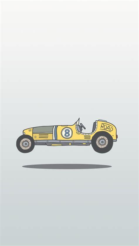 racing iphone wallpaper 66 best transportation images on pinterest