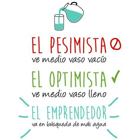 imagenes png frases en español im 225 genes de motivaci 211 n con frases cortas motivadoras