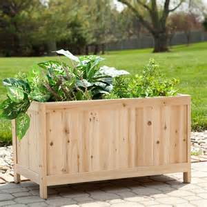 Outdoor Plant Pots Sale Planting Tips In Large Outdoor Planters Front Yard