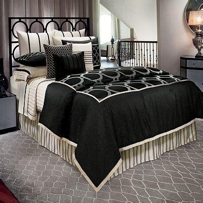 jennifer lopez bedding collection pin by nancy asberry on beautiful bedrooms pinterest