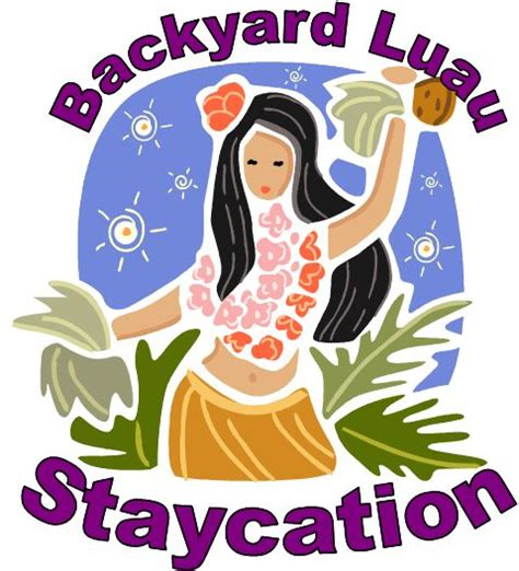 backyard staycations 10 best images about staycation on pinterest spring break 50 and spa water